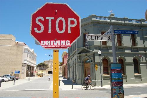 stop2.jpg