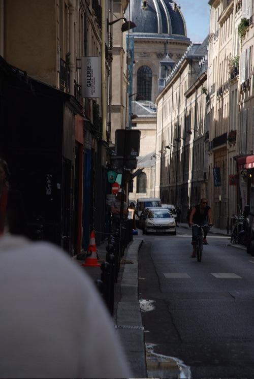 backstreet.jpg