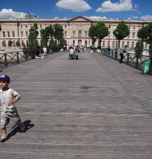 tourists.jpg