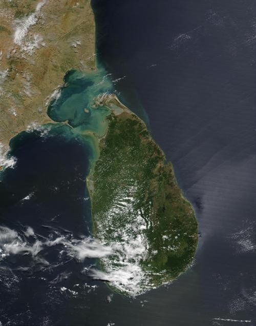 srilanka-a2002140-0510-250m-1